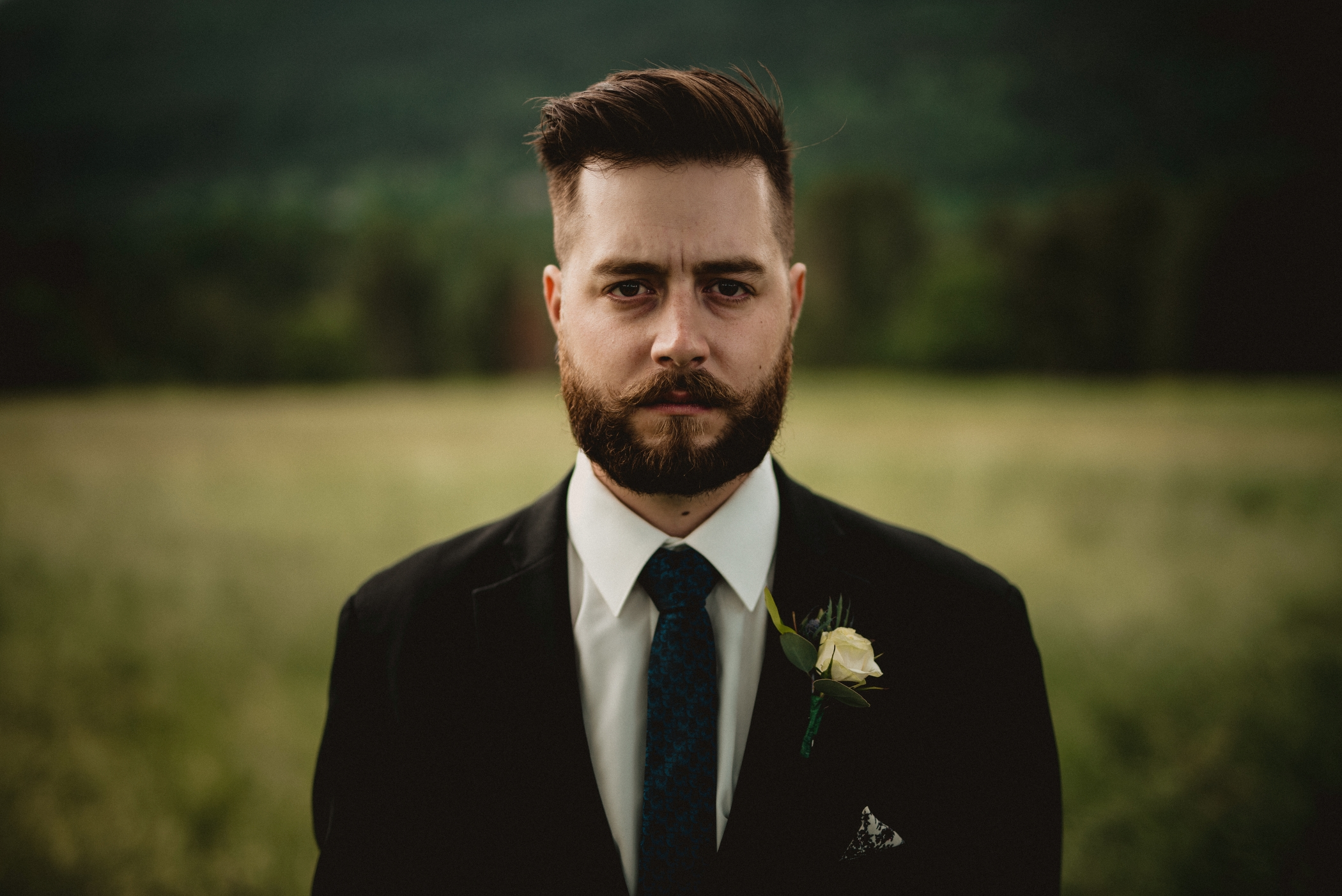 Moody Wedding and elopement photographer Vancouver BC1.jpg