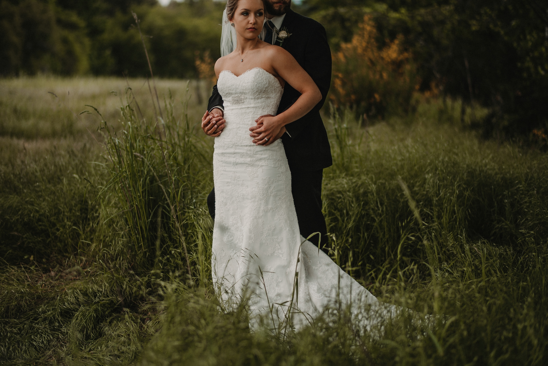 Moody Wedding and elopement photographer Vancouver BC9.jpg