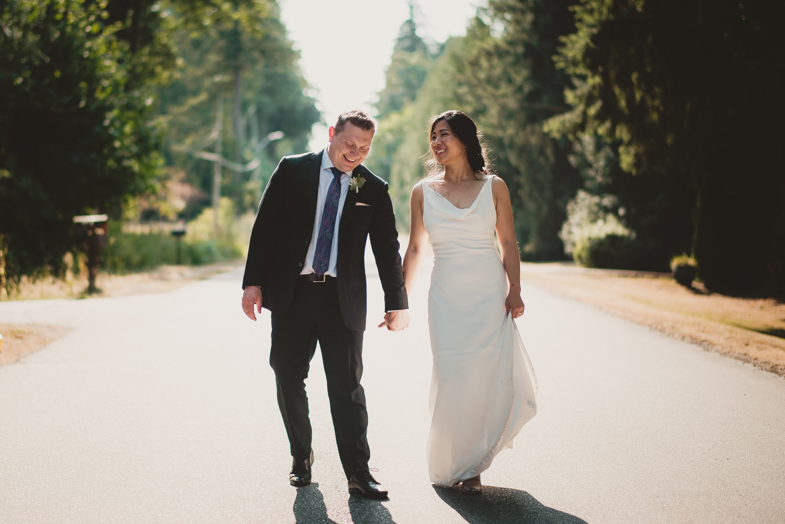 Derrick & Sophie - Wedding - Moriah Jae Photography  (612 of 977).jpg