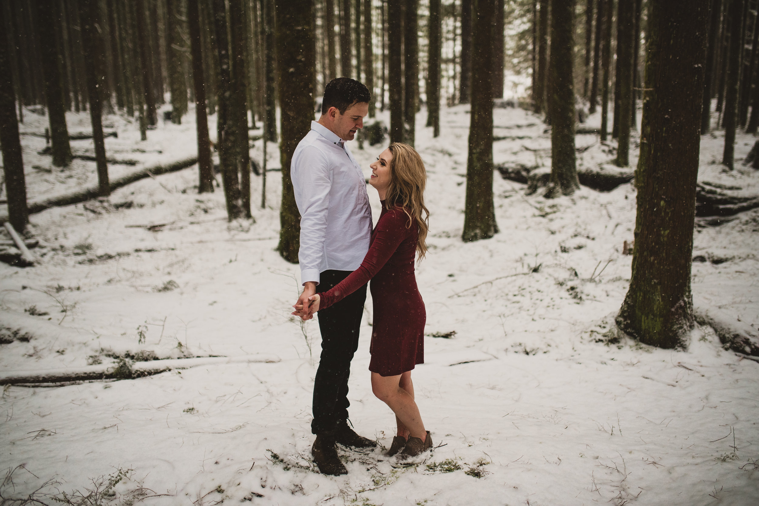 Moriah Jae Photography - Breton + Jeremy - Engagement (75 of 111).jpg