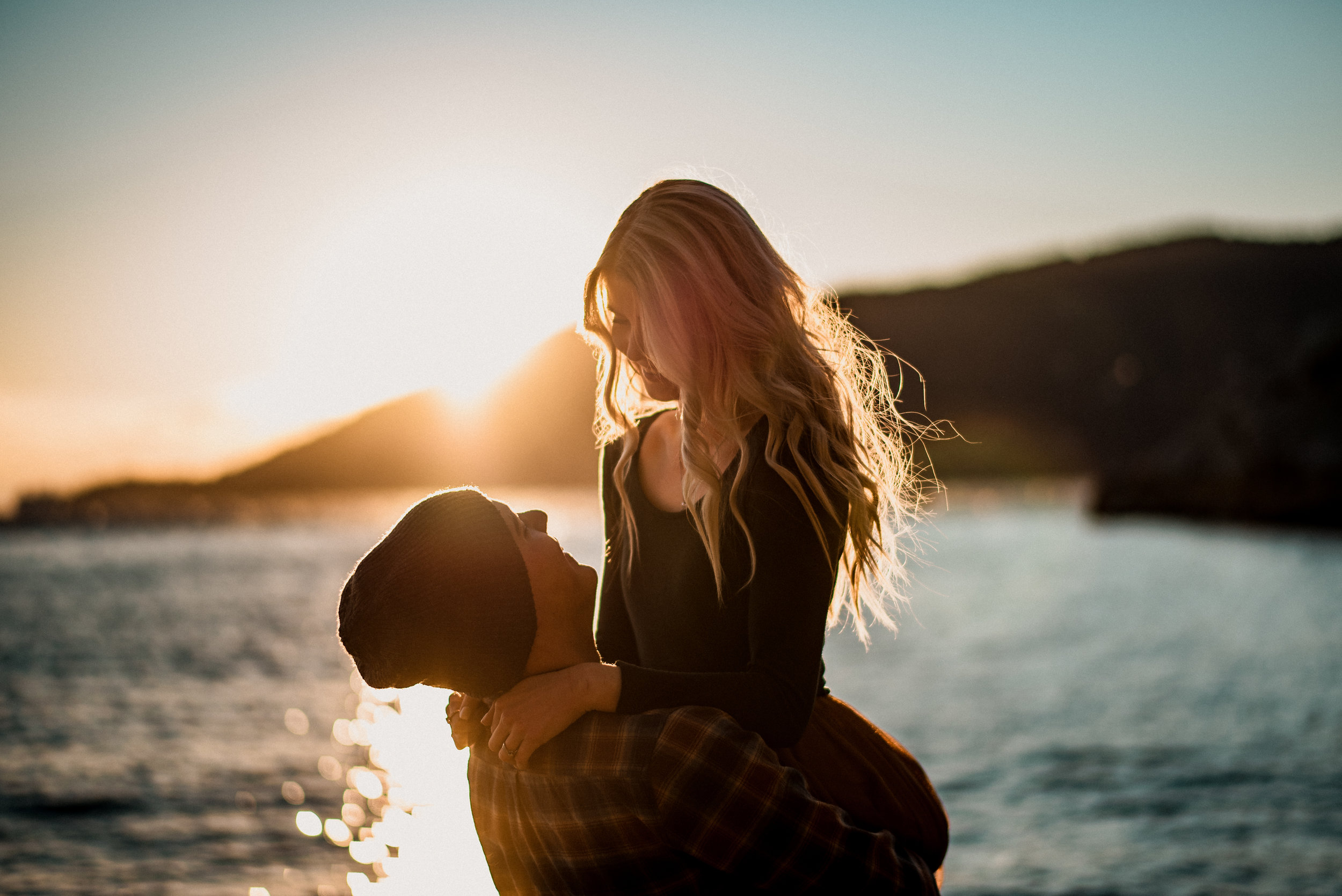 whytecliff park engagement session wedding photography vancouver