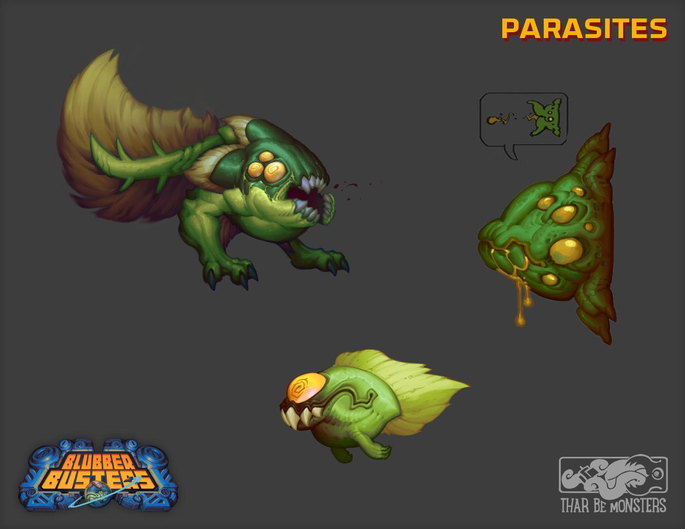 Parasites.png