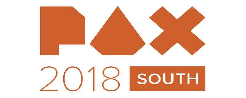pax-south-2018.png
