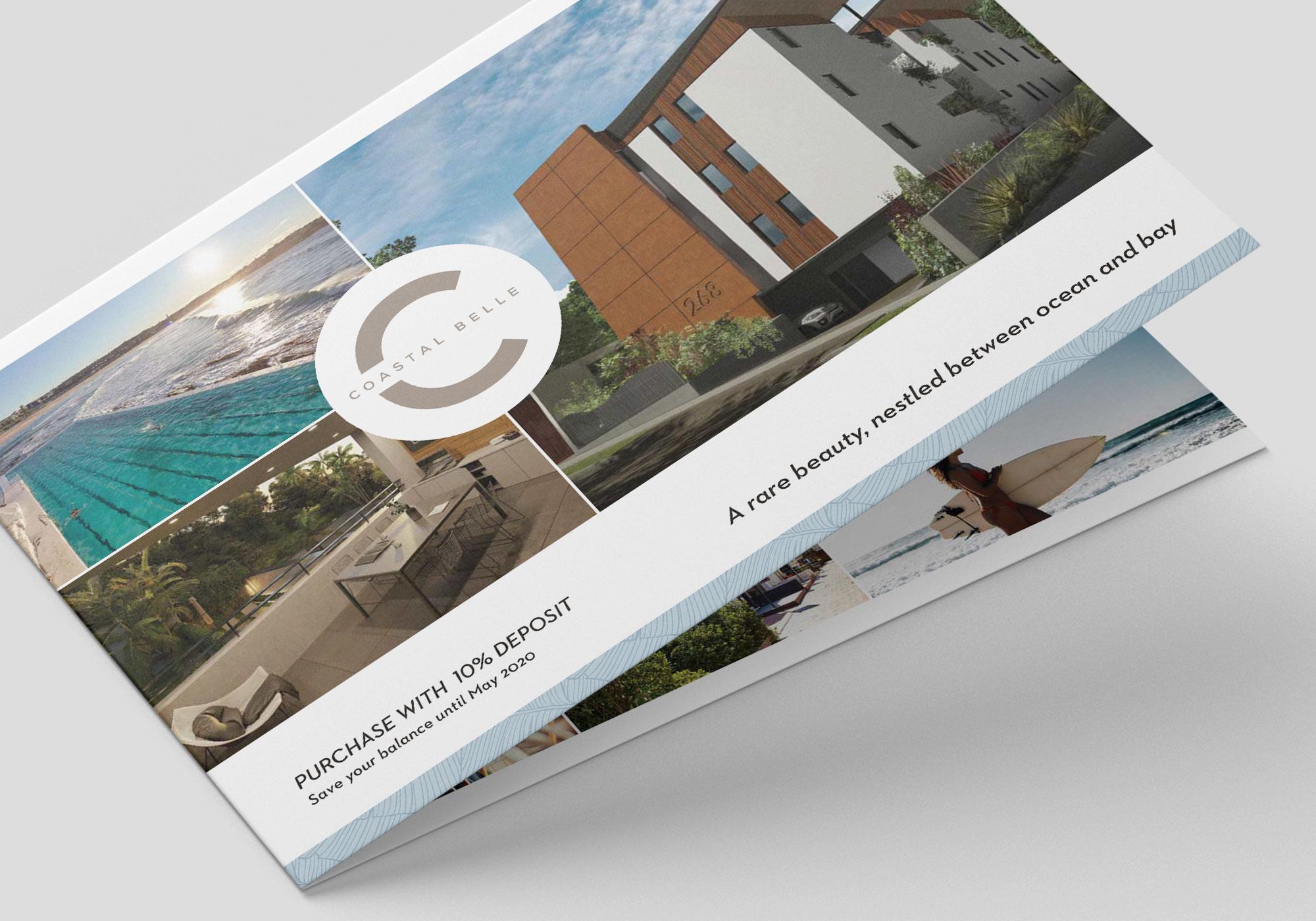 Coastal-Belle-Brochure-Copywriting-2.jpg