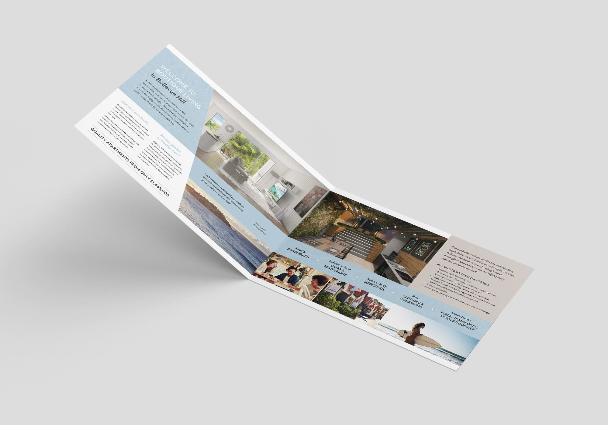 Coastal-Belle-Brochure-Copywriting-3.jpg