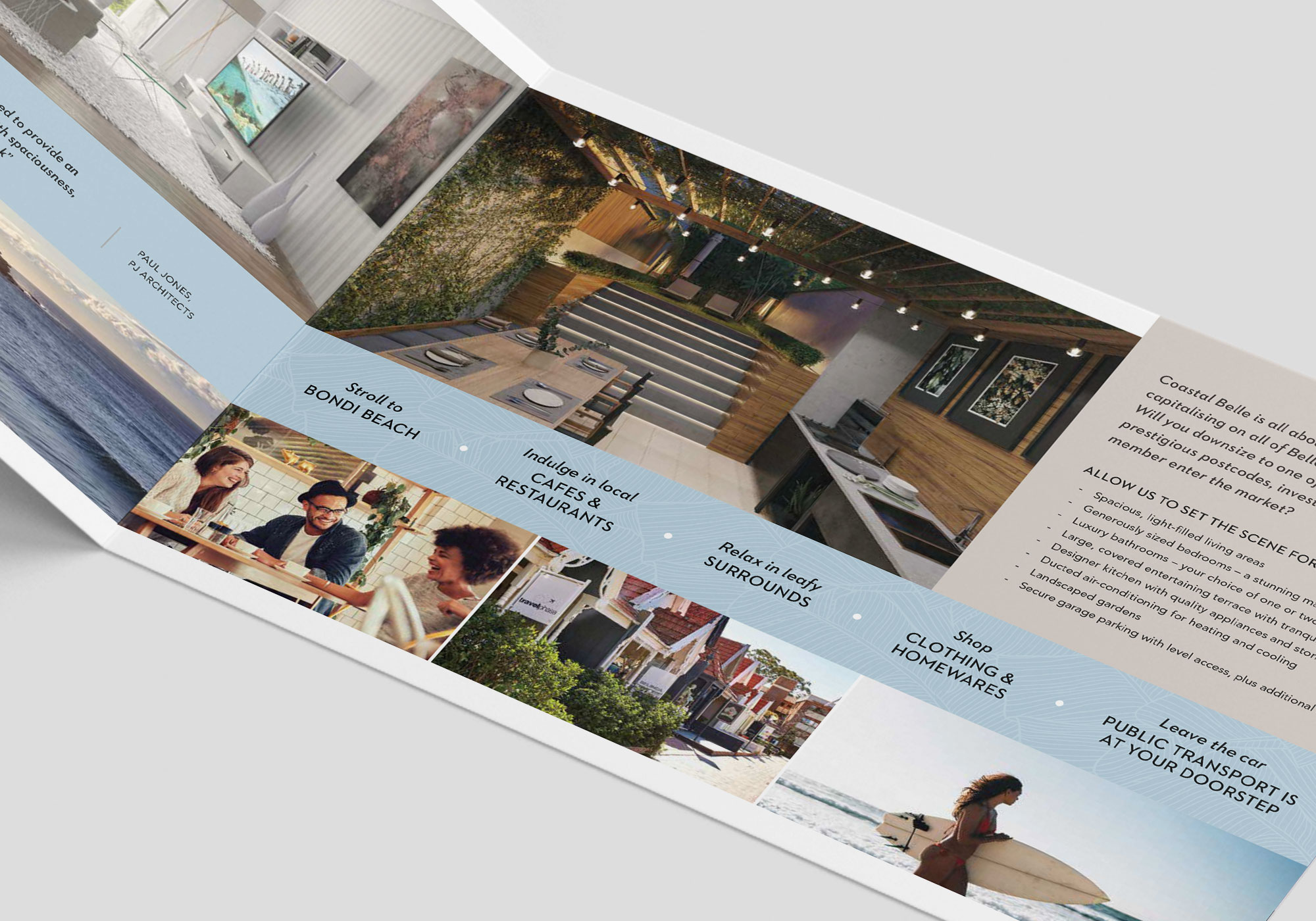 Coastal-Belle-Brochure-Copywriting-4.jpg