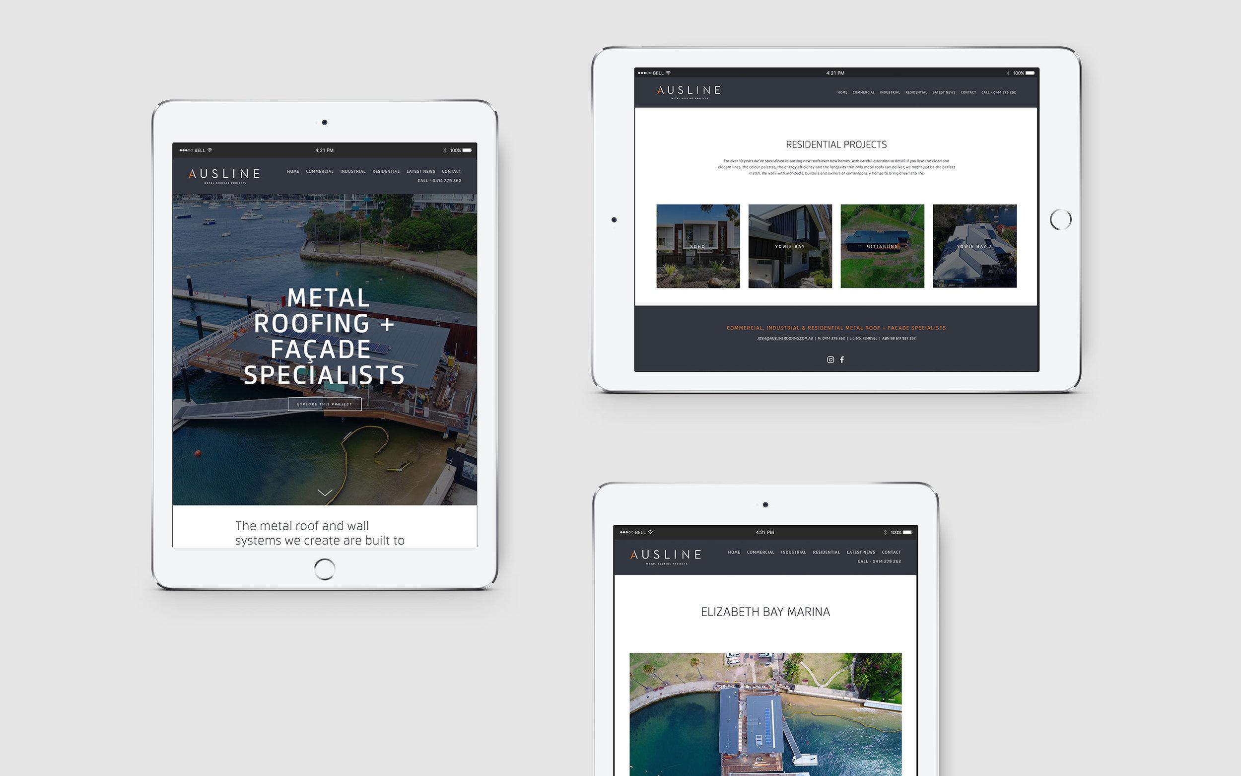 Ausline-Website-Copywriting-2.jpg