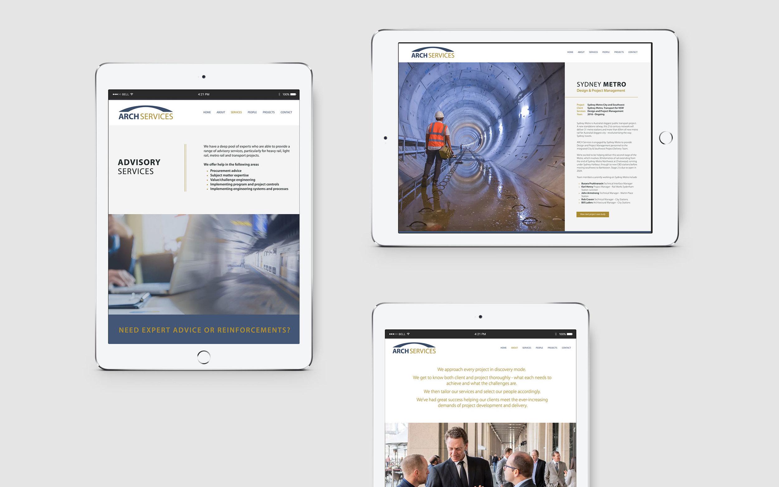Arch-Services-Website-Copywriting-2.jpg