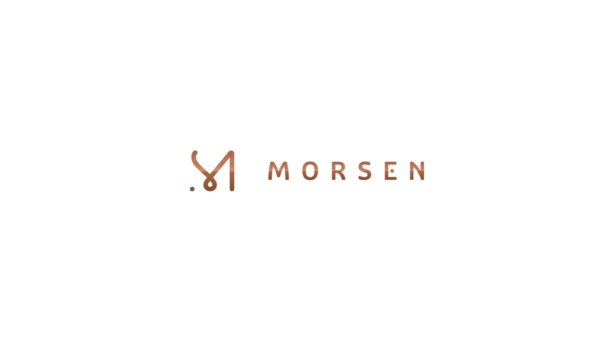 Morson-ReBrand-Website-Copywriting-1.jpg