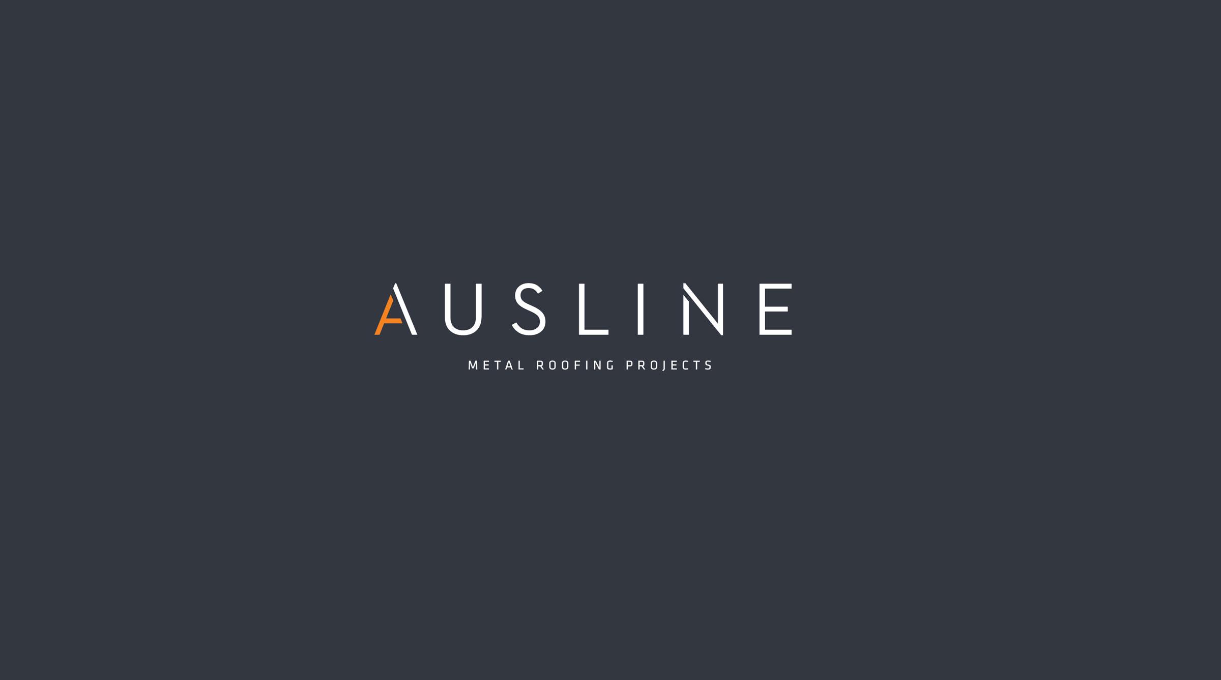 Ausline-Website-Copywriting-3.jpg