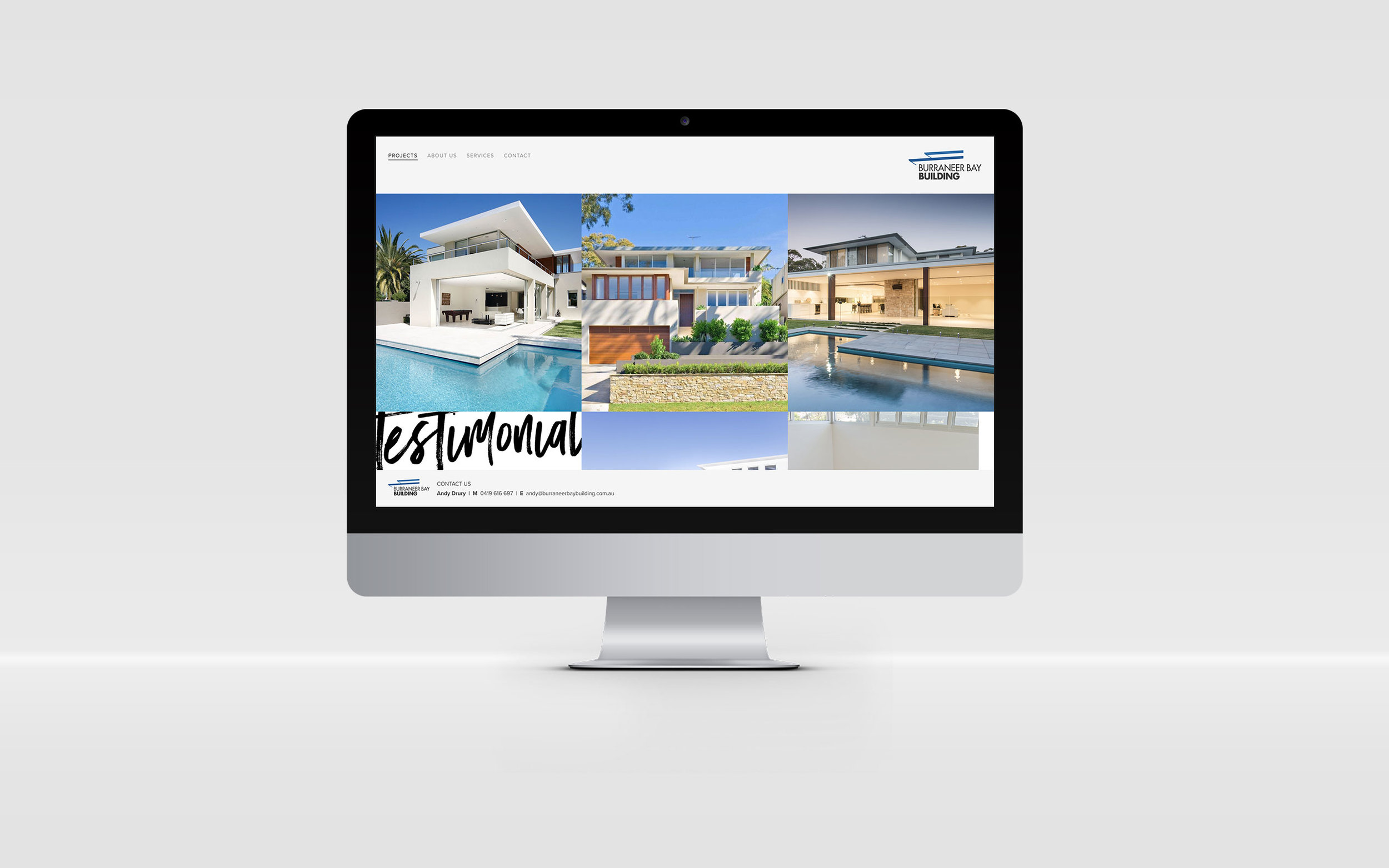 Burraneer-Bay-Building-Website-Copywriting-1.jpg