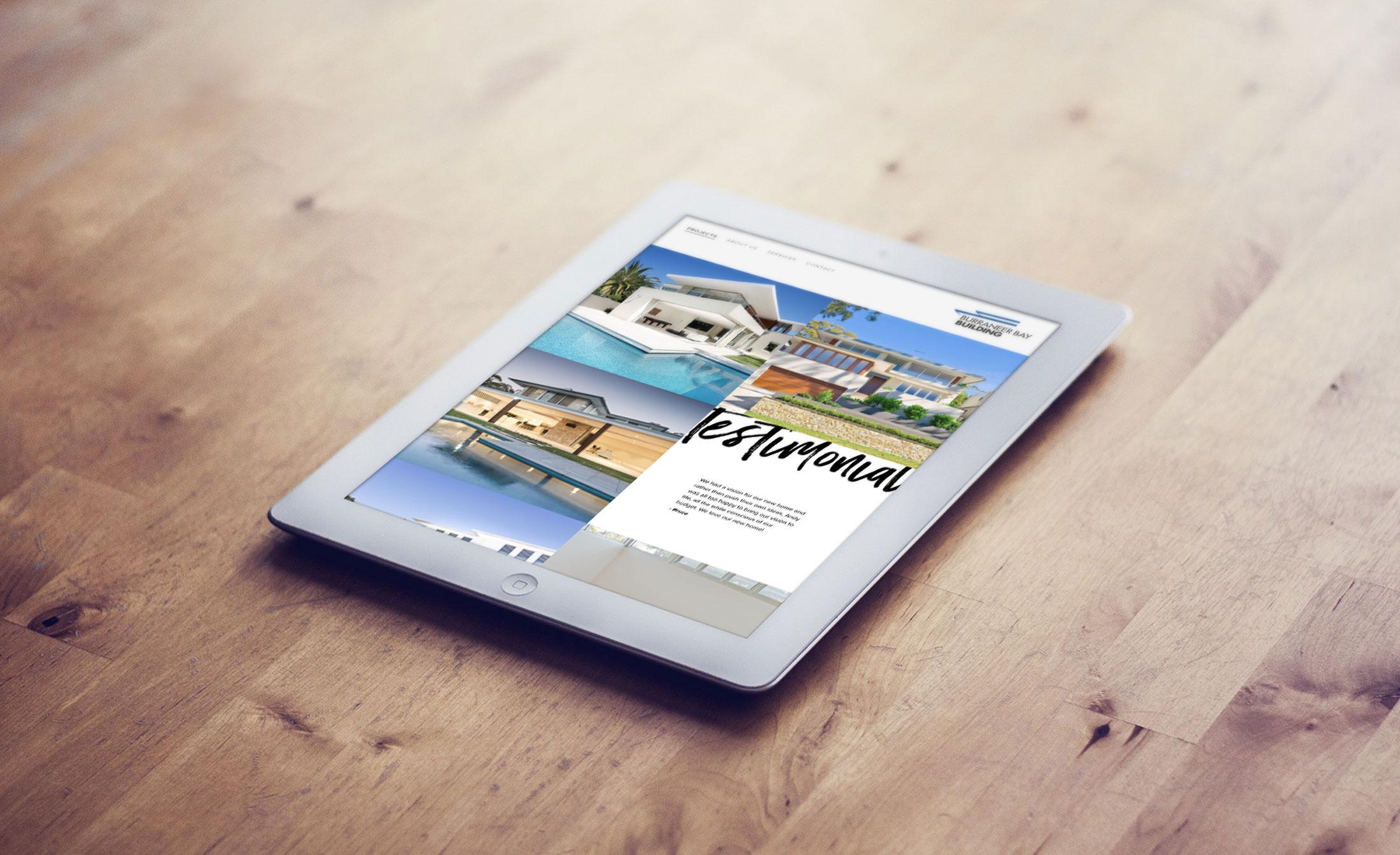 Burraneer-Bay-Building-Website-Copywriting-2.jpg