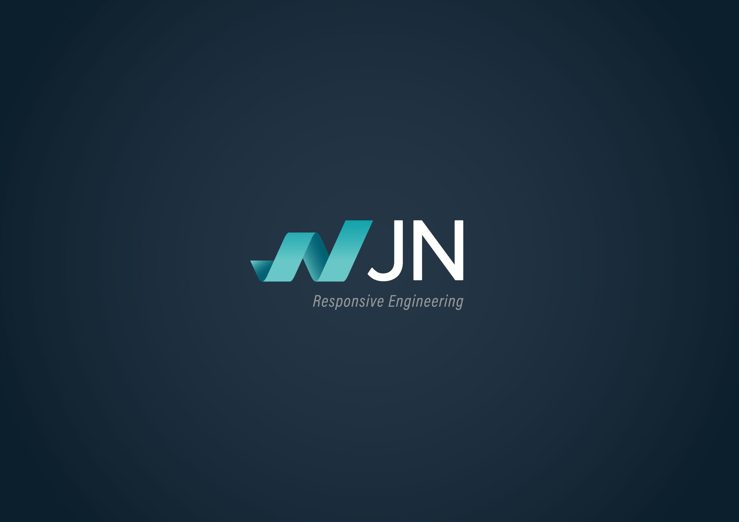 JN-Website-Branding.jpg