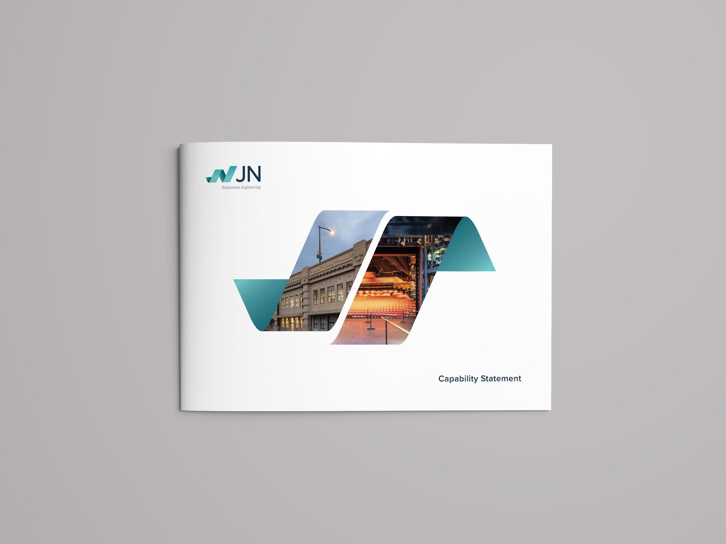 JN-Capability-Statement-1.jpg