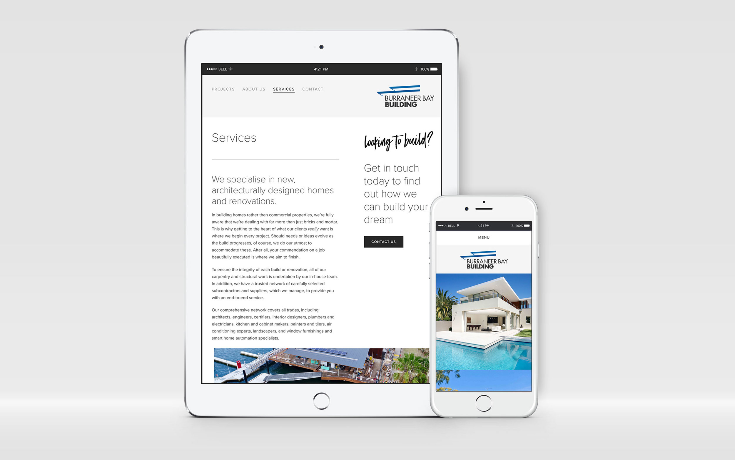 Burraneer-Bay-Building-Website-Copywriting-3.jpg