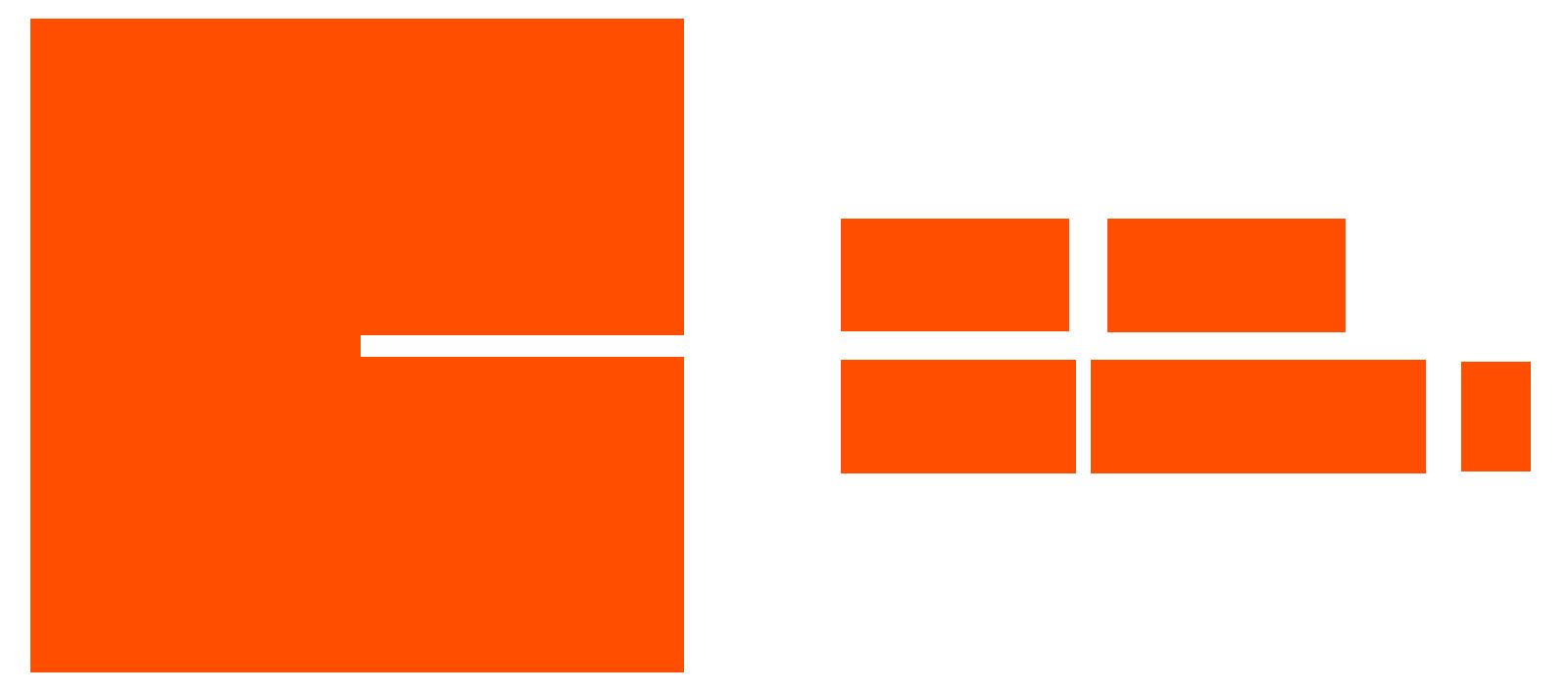 slingstone-logo-1600-1.png