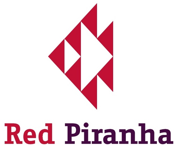 Red-Piranha-logo-with-updated-font.jpg