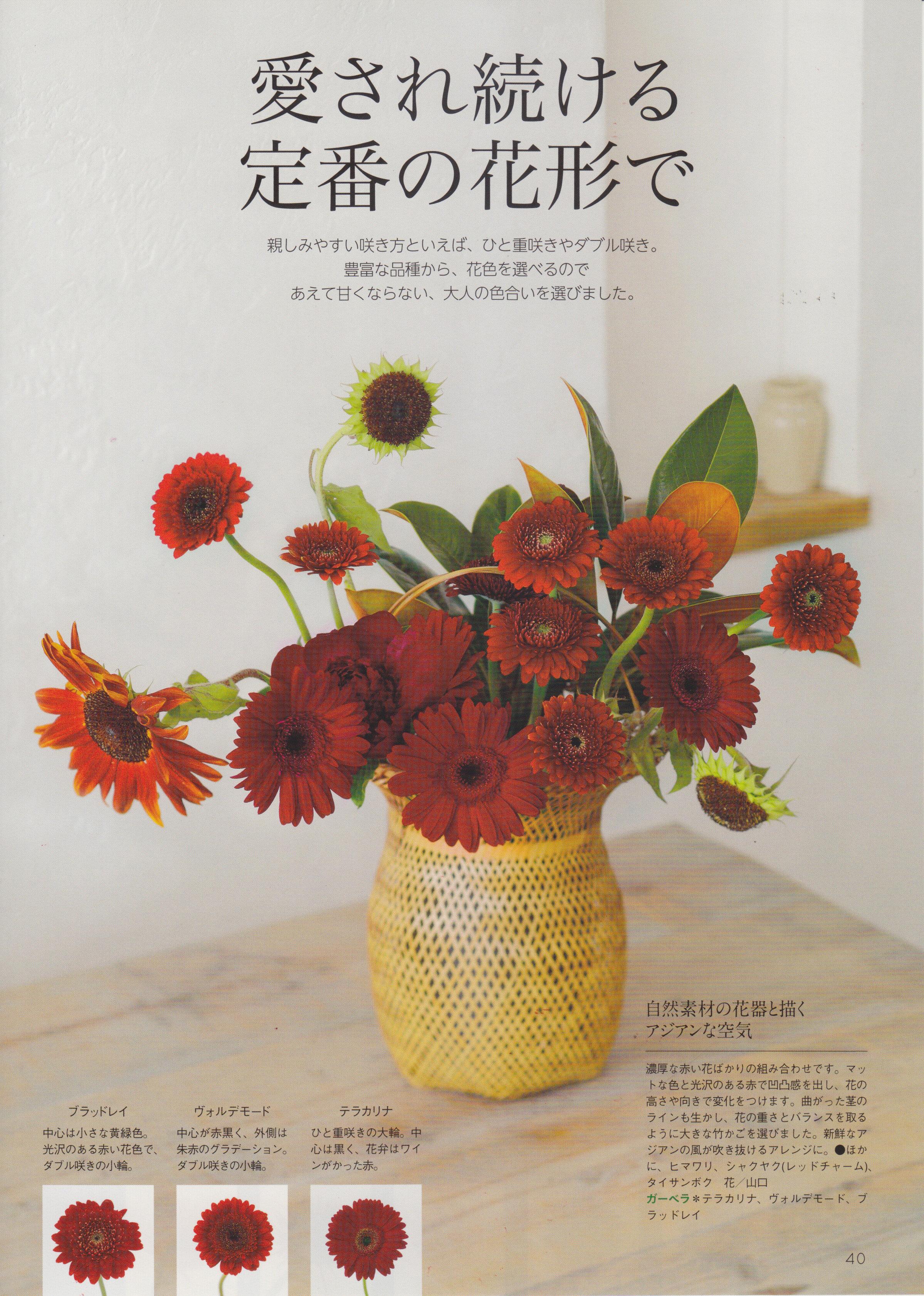 花時間_VEIN_03.jpg