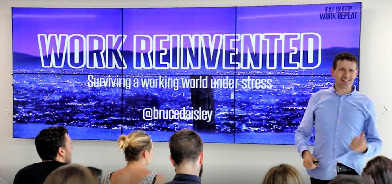 Bruce Blog Image.jpg