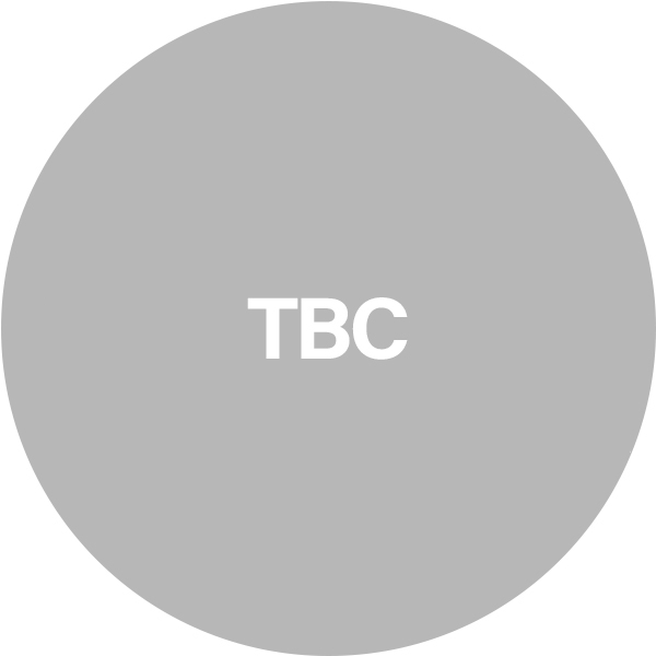 TBC.jpg
