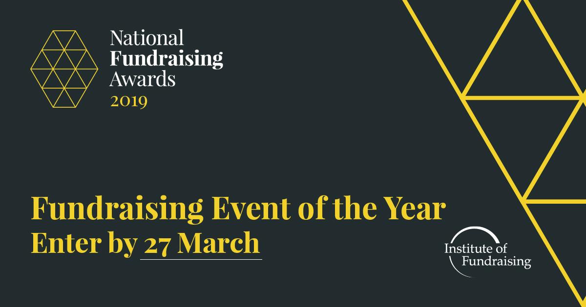IoFAwards_FundraisingEvent_Social_New.jpg