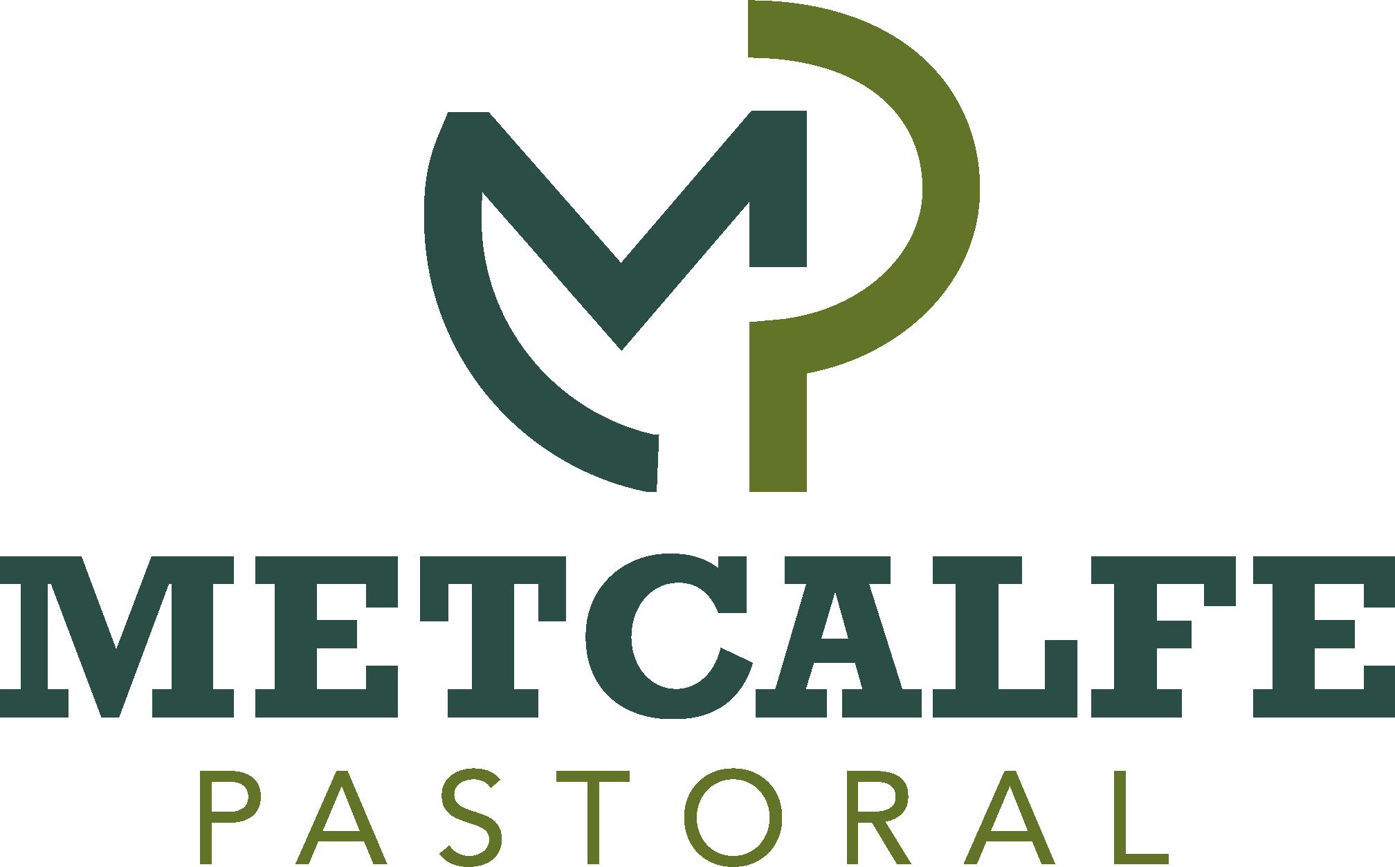 MetcalfePastoral_Logo-CMYK_June2019.jpg