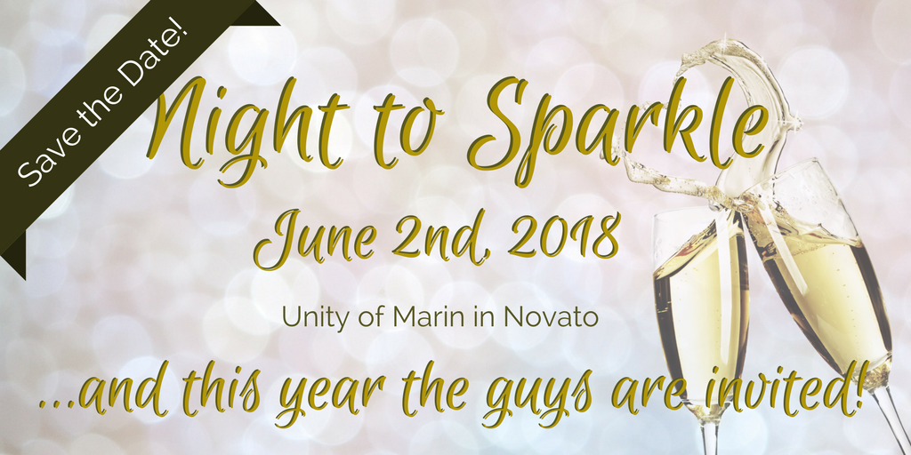 Night+to+Sparkle+2018+Save+the+Date.png