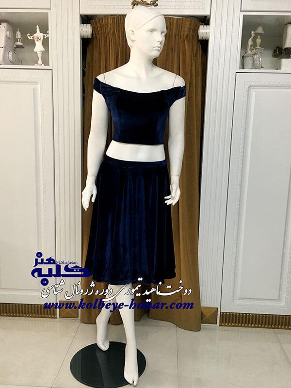 nahid (1).jpg