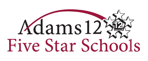 Adams 12 School District
