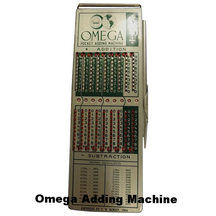 OMEGA-Pocket-Adding-Machine-WescosA-USA-full-1-720_10.10-0-f.jpg