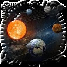Sol: A Solar System Journey - STEMpunk