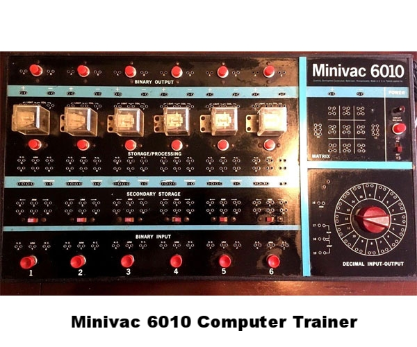 sized-Minivac-6010.jpg