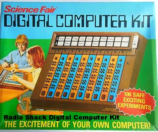 sized-ScienceFairDigitalComputerKit.jpg