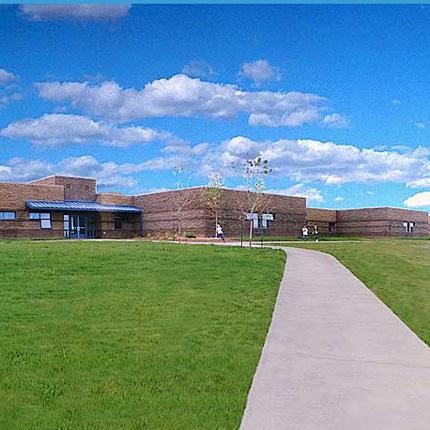 Singing Hills Elementary - STEMpunk