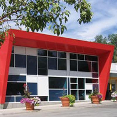 Bemis Public Library - Littleton, CO