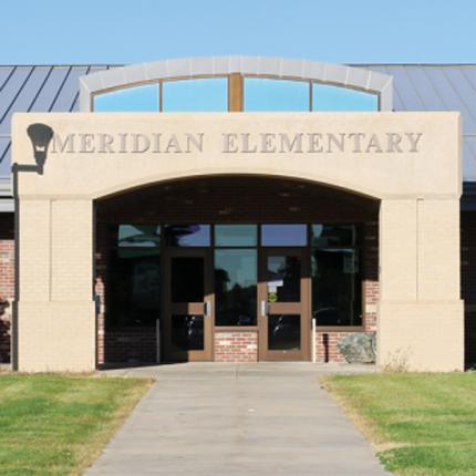 Meridian Elementary - Adams 12