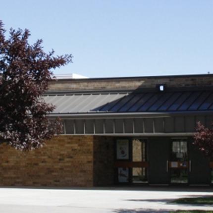 Centennial Elementary - Adams 12 District