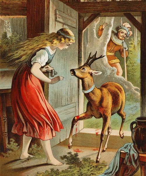 Victorian-Deer.png