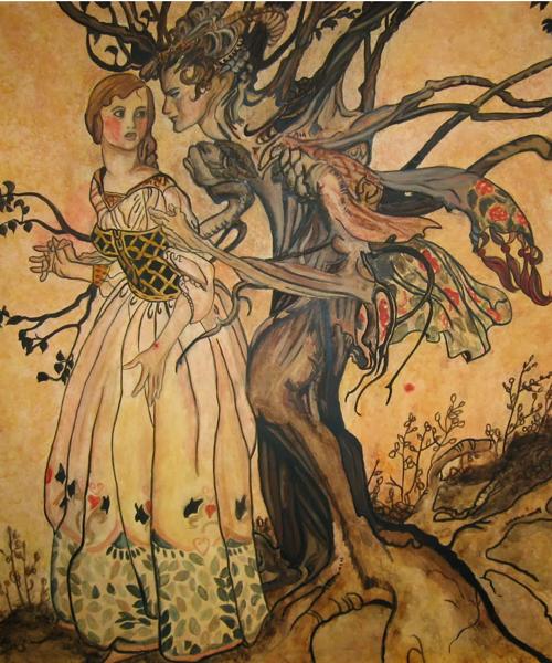 arthur-rackman-victorian-fairytales.png