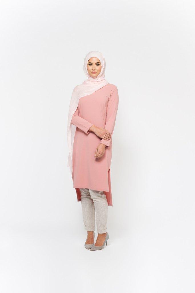 Pink_Midi_Dress_4_1024x1024.jpg