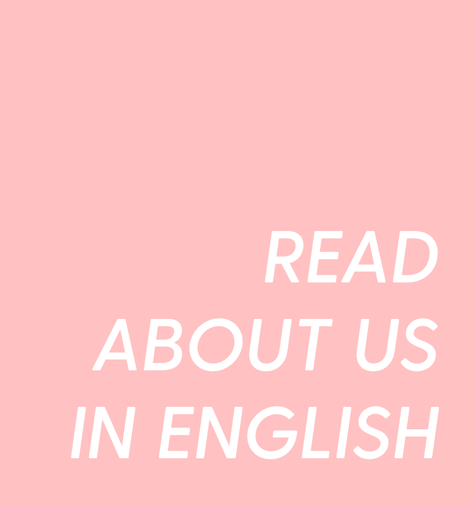 READ ABOUT US IN ENGLISH.png