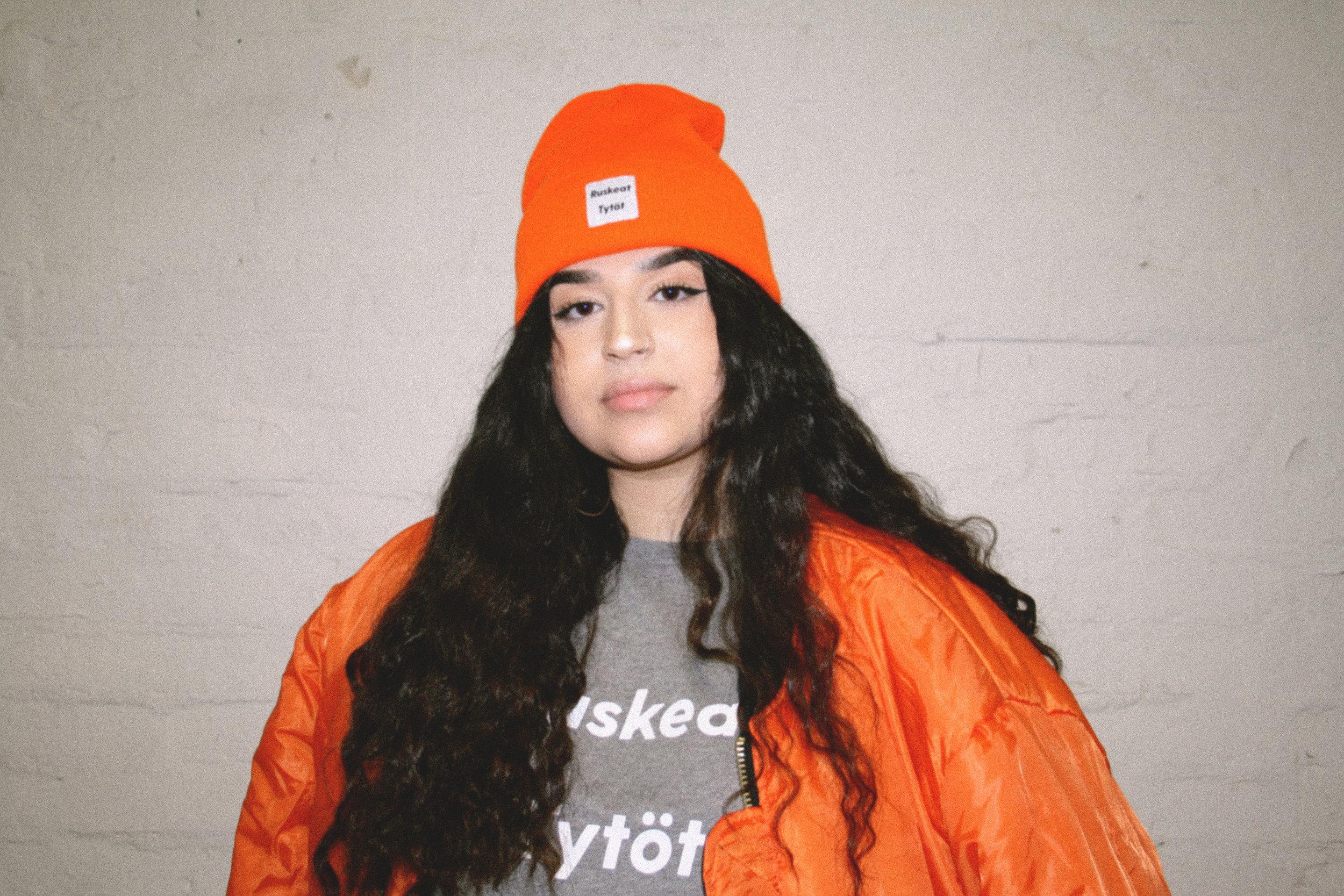 oranssi-pipo.jpg