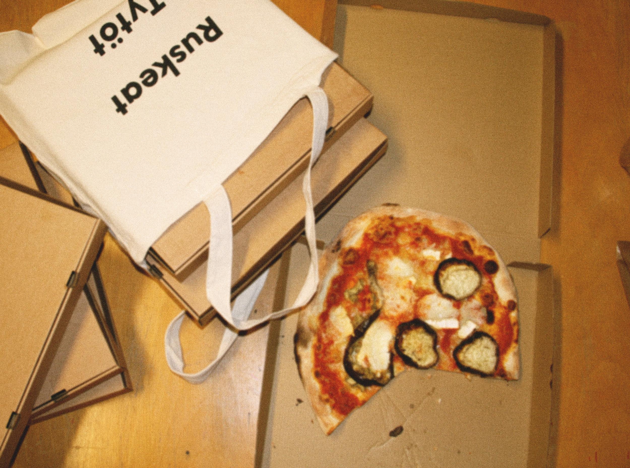 pizzakassi.jpg