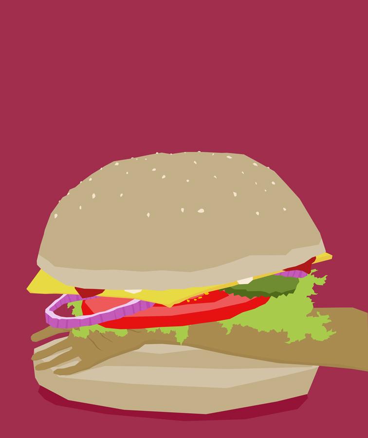 hampurilainen-kuvituskuva.jpg