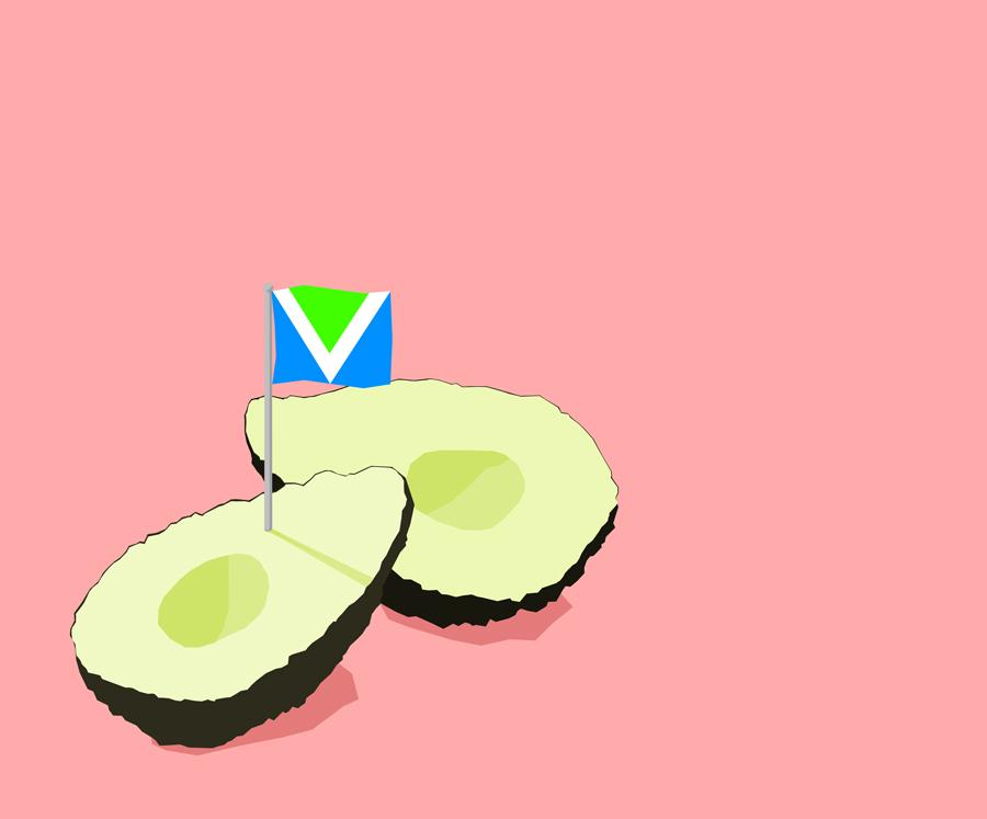 avokado-kuvituskuva_2.jpg