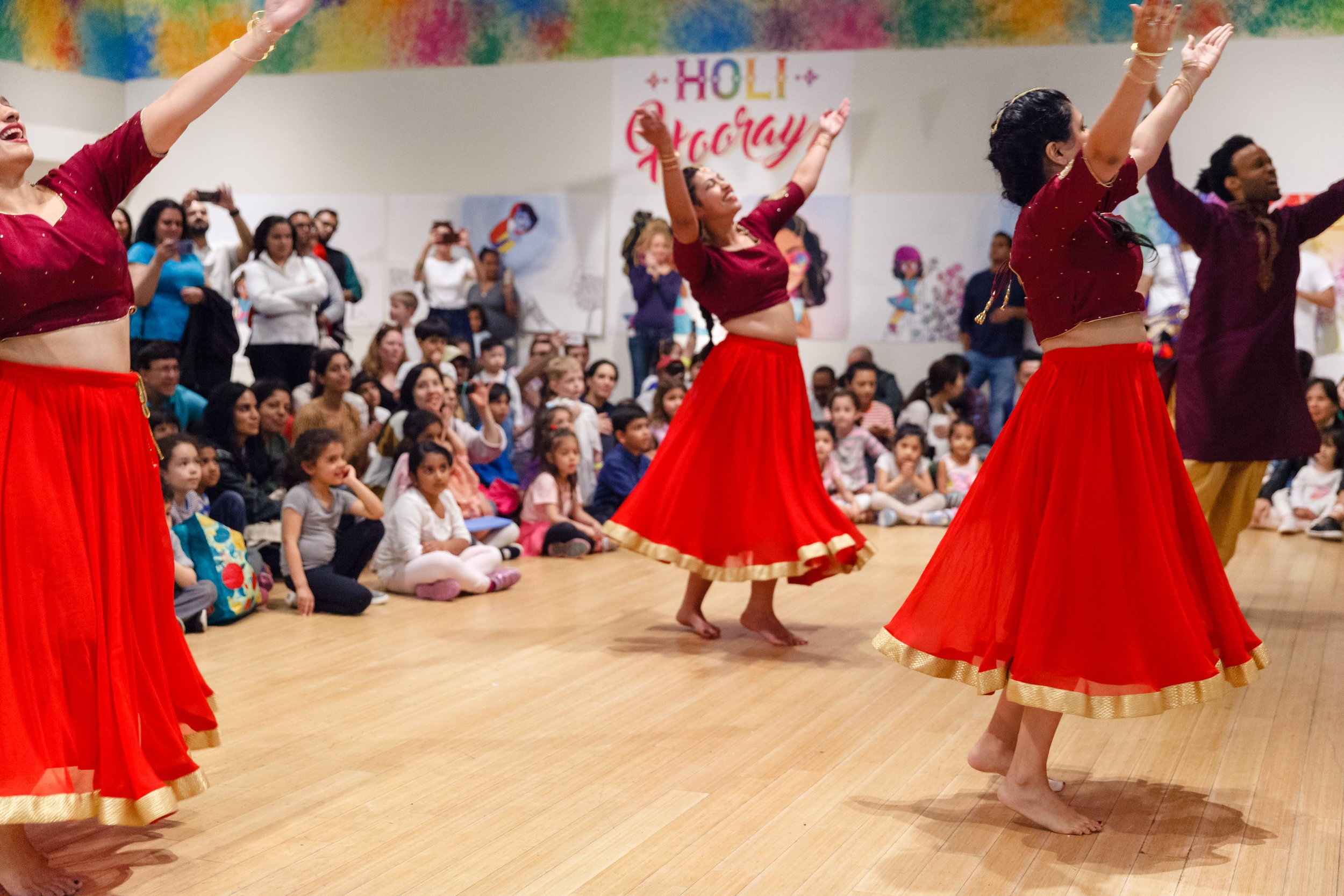Holi Hooray 2019, Brooklyn Children's Museum-26.JPG