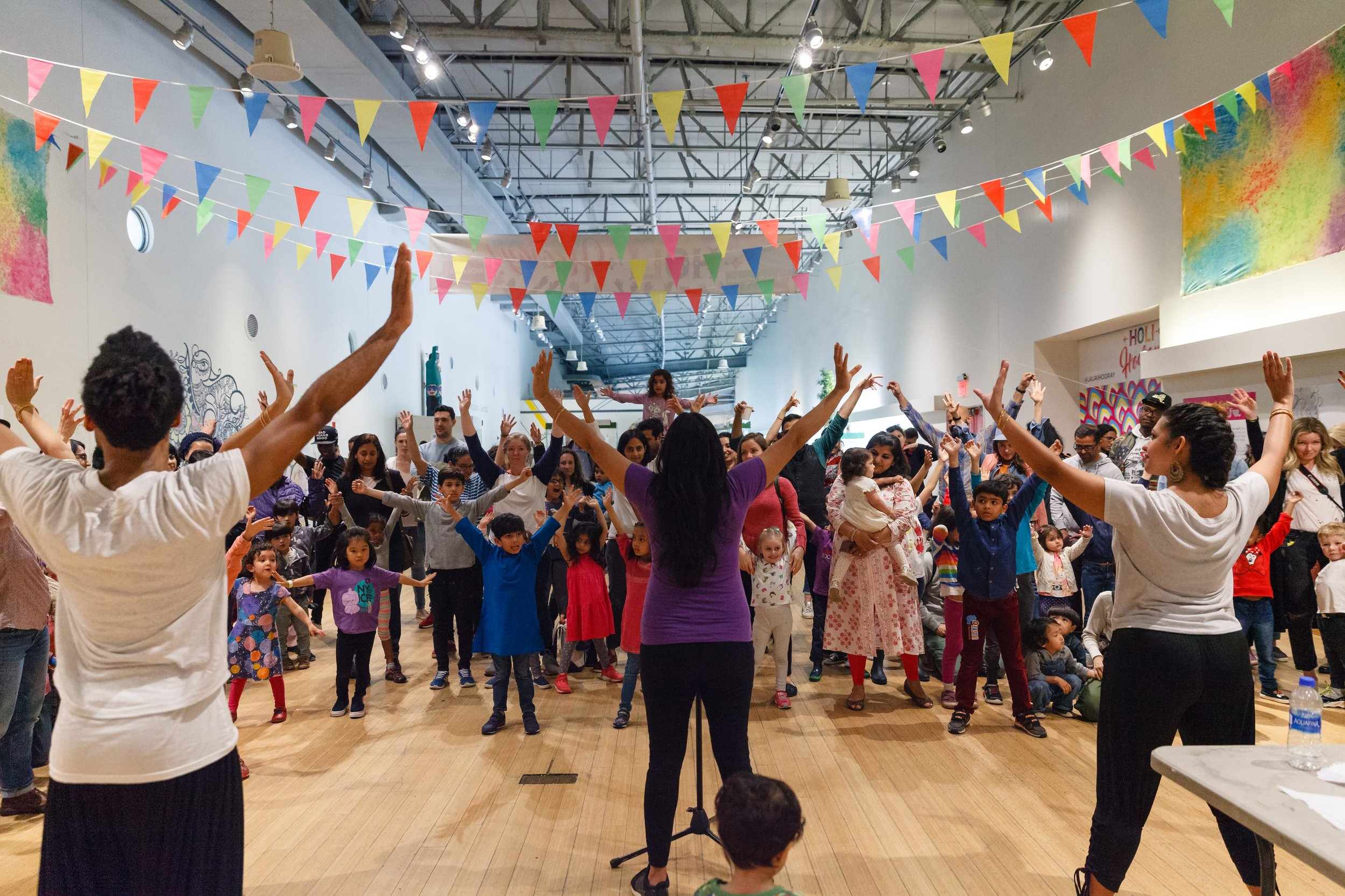 Holi Hooray 2019, Brooklyn Children's Museum-16.JPG