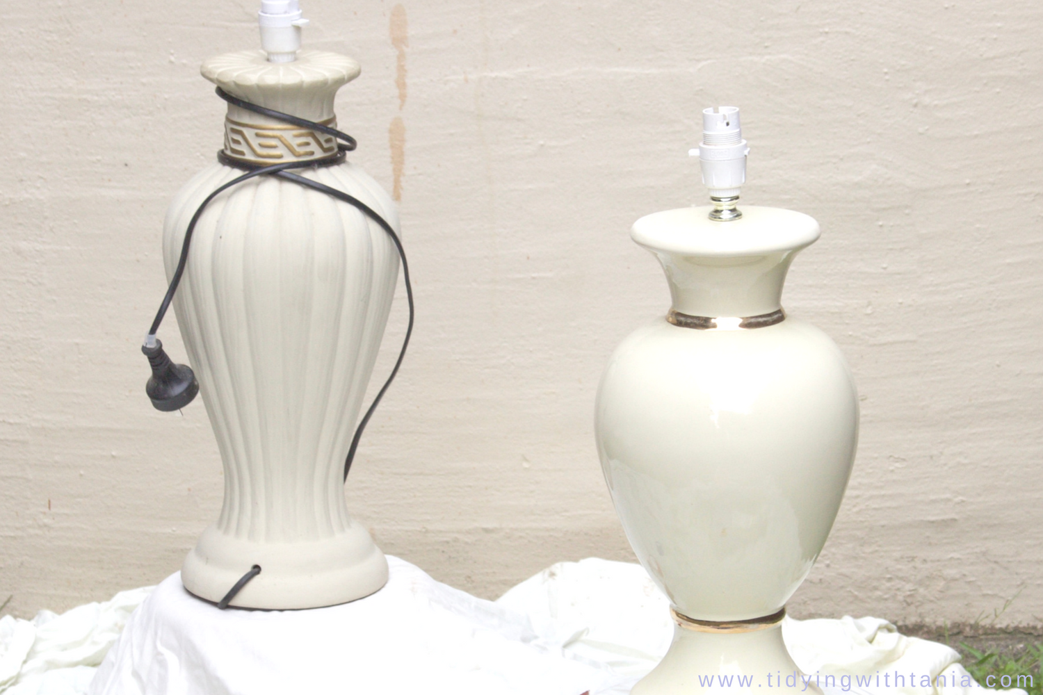 prepainted_bedside_lamps.png