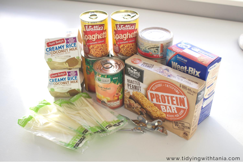 food_emergency_kit.png