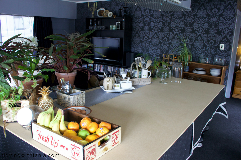 kitchen_island.png